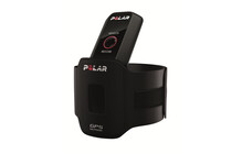 Polar GPS-Sensoren Gurt fr G5 GPS-Sensor